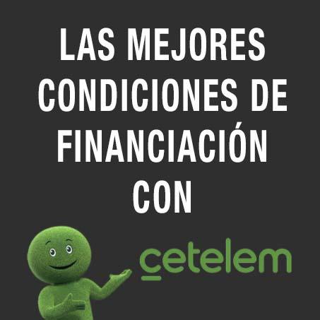 Financiacion Cetelem barra lateral