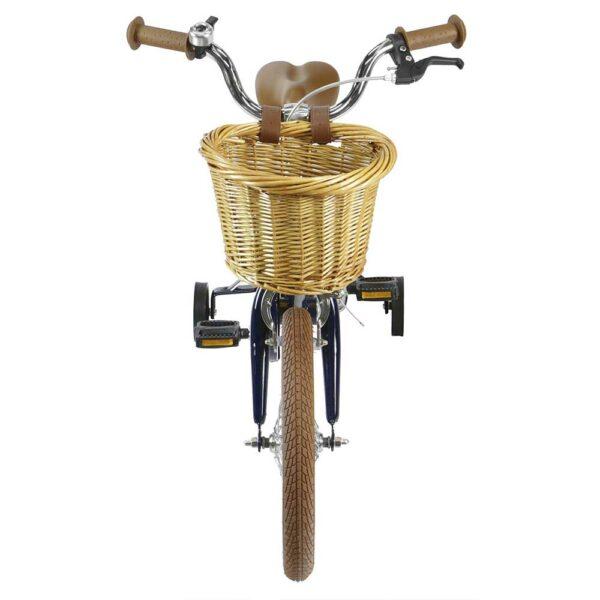 Bicicleta niños kids classic fabricbike 13 abrilbike