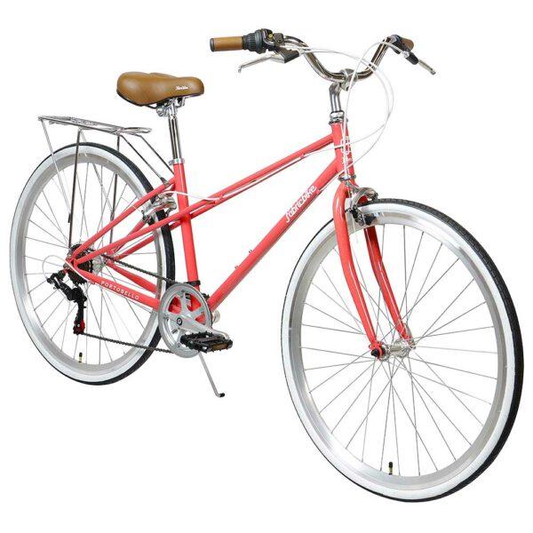 Bicicleta paseo fabricbike portobello 5 abrilbike