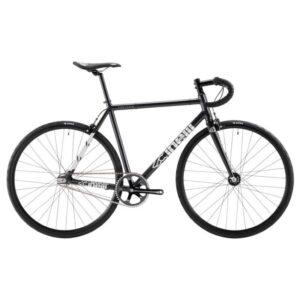 bicicleta Cinelli pista abrilbike