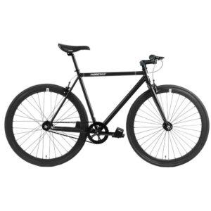 bicicleta urbana fabricbike fixie original abrilbike