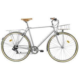 bici urbana fabricbike paseo-city-classic abrilbike